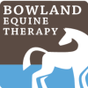 Bowland Equine Therapy